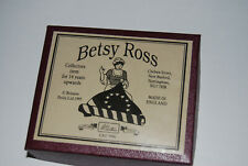 1 x BARGAIN BRITAINS TOY SOLDIERS SET 5990 - BETSY ROSS