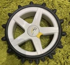 Powakaddy Golf Trolley Wheel