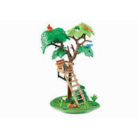 Playmobil Tree Loft Chair Building Set 6469 NEW Learning Toys Educational