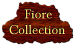 The Fiore Collection