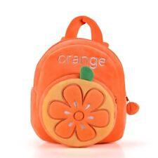 Kids Childrens Toddlers Character Backpack Rucksack Lunch School Bag Nursery Hot