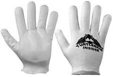 3 Pair Turtleskin Wpw 2d1 Insider Plus Pm 310 Puncture Resistant Gloves Large