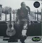 DON CAVALLI LP - DE PROFUNDIS - RAW PRIMITIVE ROCKABILLY INCL. 6 UNRELEASED SONG