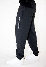 Jogginghose Herren Sweatpants Hose Hose Freizeithose Streetwear bequem NOTORIUS