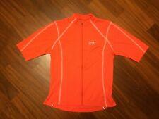 GORE BIKE Wear -Maglia Corsa Ciclismo Donna/ Women's Shirt Mountain Bike Cycling