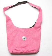 Converse Sling Tote Bag (Pink)