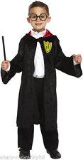 Markenlose Kostüme & Verkleidungen mit Harry Potter