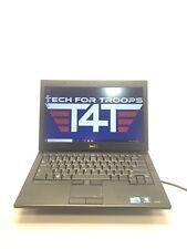 Dell Latitude E4310 Intel i3