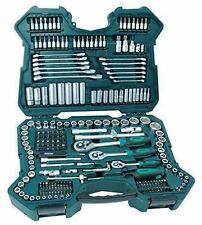 Werkzeugkasten Werkzeugwagen Werkzeug Mannesmann 98430