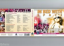 In Bed With Space Ibiza Part 10 - Balearic Club Essentials  2CD - HOUSE ELECTRO