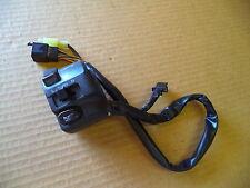 96' Kawasaki Ninja ZX6R ZX600F ZX600 *2,500 MI* / OEM LEFT HAND CONTROLS SWITCH