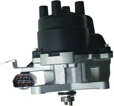 BRAND NEW COMPLETE IGNITION DISTRIBUTOR FOR HONDA ACCORD & ACURA CL