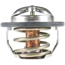 Motorad 461-180 Thermostat