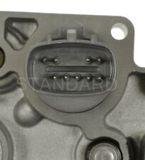 Standard Motor Products TCS114 Auto Trans Solenoid