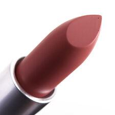 MAC Cosmetics Cremesheen Lipstick - Creme in your Coffee (pink brown)