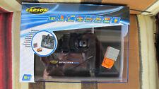 Carson 500504125  Unimog U406  Kommunal 2.4GHz 100% RTR  RS-Car  1:87