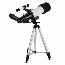 Professional Zooming Telescope 336X Refractive Space Astronomical Tripod Gifts