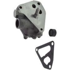 Oil pump Lincoln 317 1952 1953 1954 Ford truck Melling M41