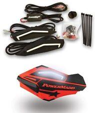 Powermadd Sentinal Handguards Light Kit 34490 Sentinel Series 0636-0108 18-95197