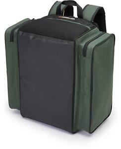Leeda Rogue Ruckall / Carp Fishing Luggage