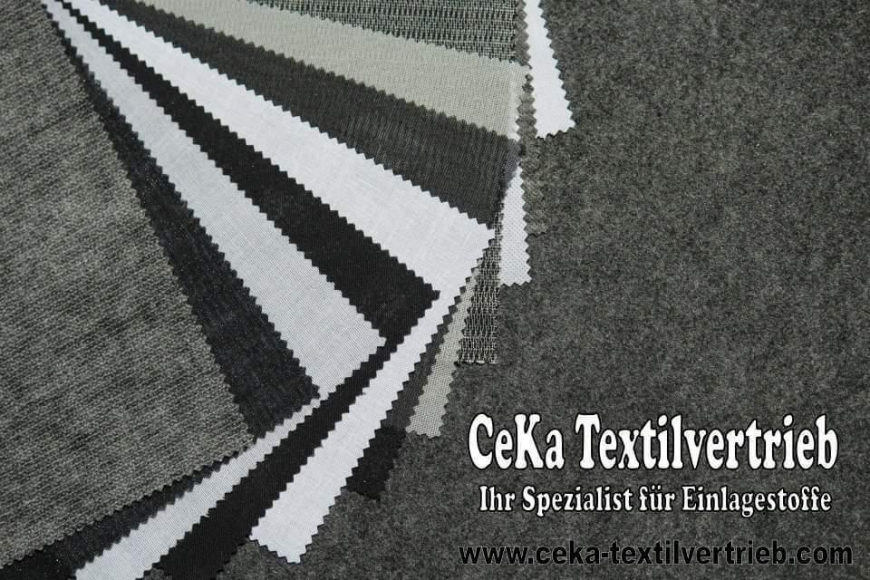 CeKa-Tex