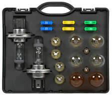 Osram H4 Ersatzlampen conjunto CLK H4 24 V Nuevo