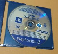 Time Crisis 3 - Promo - Full Game - Sony Ps2 - Playstation 2 - UK PAL