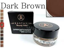 Anastasia Beverly Hills DIPBROW Pomade Dark Brown Waterproof Eyebrow Full Sz NEW