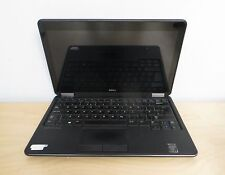 Dell Latitude Ultrabook E7240 Core i5-4300u 1.9GHz 4GB No Hard drive inc VAT