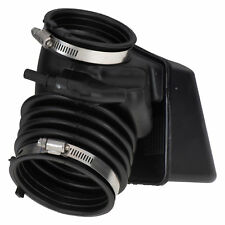 OEM NEW 3.6L Air Intake Cleaner Tube Duct Hose 2013-2020 Impala XTS 20885923