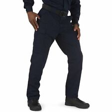 NEW- 511 Tactical TACLITE® TDU® PANT Style# 74371- TDU Navy Blue
