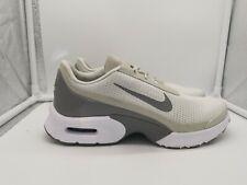 reputable site 30270 08fb9 Nike Femme Air Max Jewell UK 4.5 Light Bone Dust 896194-002