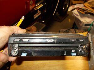 Jensen VM9212 used estate find