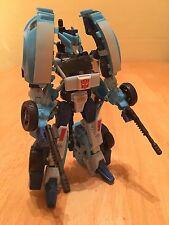 Transformers Generations Blur