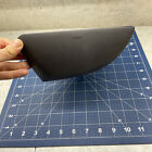 Ford F-150 Expedition Navigator Dash mounted Cup Holder Gray With Ash Tray Read