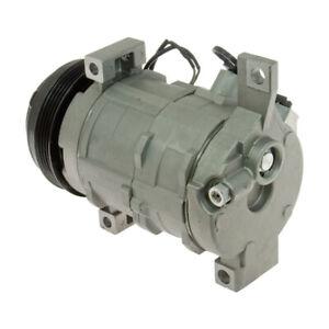 Omega Environmental Technologies 20-21711 A/C Compressor
