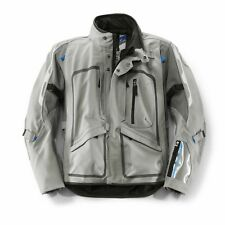 BMW ENDUROGUARD Motorcycle JACKET