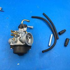 Carburettor PHBN 17.5 DELLORTO coppy 20mm carburetor fit Bw's Aprilia MBK YAMAHA