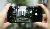 Samsung Galaxy S8 Plus 6.2 Inch 64GB 4G 12MP Mobile Smart Phone