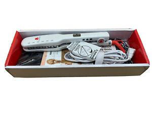 VOLOOM Classic 1-1/2 Inch Volumizing Hair Iron Ceramic Hair Volumizing Tool