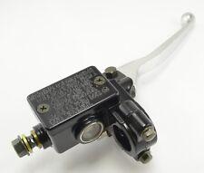New Brake Master Cylinder For KAWASAKI Vulcan VN800/900/1500/1600/2000