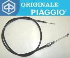 TRASMISSIONE GAS RUNNER COMANDO/SDOPPIATORE ORGINALE GILERA 562583