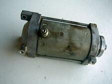 starter Elektrostarter KAWASAKI Z 440 LTD LTD440 (251012k10)