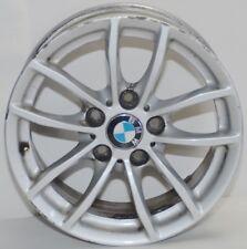 1 x Original BMW 1ER F20 F21 2ER F22 Alufelge Felge 6796202 7Jx16 ET40 LK 5x120