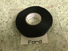 New Genuine Ford Sierra Escort Fiesta Rs Cosworth Material Wiring Loom Tape Nos