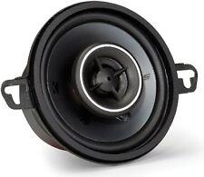 Kicker 8,7 cm coassiale-ls 11 KSC35 (ksc354) ALTOPARLANTE