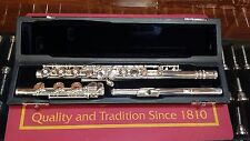 Haynes AF700BOF Intermediate Flute
