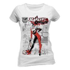 Camisas y tops de mujer sin marca color principal blanco talla XL