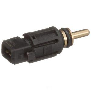 Engine Coolant Temperature Sensor Delphi TS10544