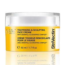 StriVectin Tightening and Sculpting Face Cream 1.7oz